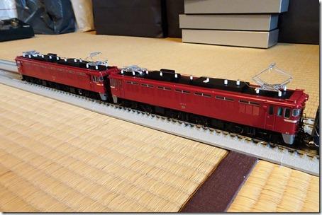 DSC09708 (2)