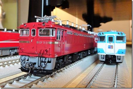 DSC09712 (2)