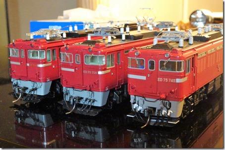 DSC09716 (2)