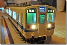 DSC09733 (2)