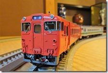DSC09762 (2)