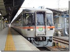 DSC07089 (2)