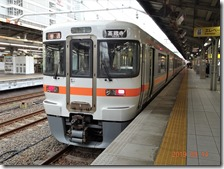 DSC07091 (2)