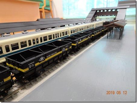 DSC04597 (2)